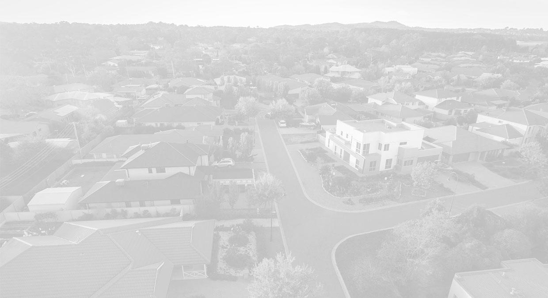 98 Kultarr Road, Berry Springs, NT, 0838 - Videolink 1