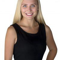 Cathrine Nielson