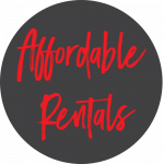Affordable Rentals